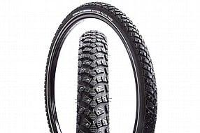 Schwalbe Marathon Winter Plus 26 Tire (HS 396)