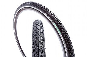 Schwalbe Energizer Plus Tour 700c E-Bike Tire (HS 441)