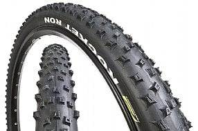 Schwalbe Rocket Ron Performance 26 MTB Tire (HS 438)