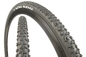 Schwalbe Racing Ralph Tubular Tire