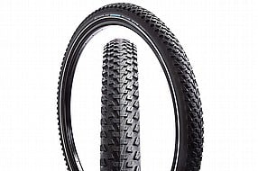 Schwalbe Marathon Plus 29 MTB/E-Bike Tire (HS 468)