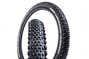 Schwalbe Rock Razor ADDIX 27.5 x 2.6 MTB Tire (HS 452)