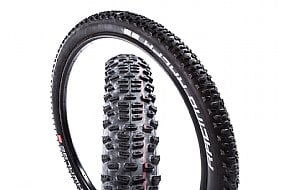 Schwalbe Racing Ralph ADDIX 27.5 MTB Tire (HS490)