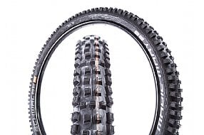Schwalbe Magic Mary ADDIX 29 MTB Tire (HS 447)