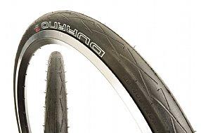 Schwalbe Durano 20 451 Road Tire