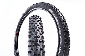 Schwalbe Rocket Ron ADDIX 29 MTB Tire (HS 438)