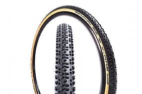 Schwalbe X-ONE Allround LTD Skinwall 700c Tire