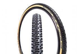 Schwalbe X-ONE Allround LTD Skinwall 700c Tire