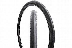 Schwalbe Kojak 26 Wire Bead Tire (HS 385)