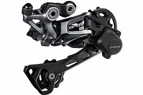 Shimano GRX RD-RX812 11-Speed Rear Derailleur