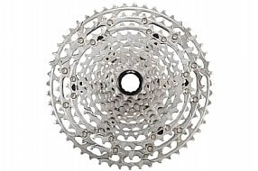 Shimano Deore CS-M6100 12-Speed Cassette