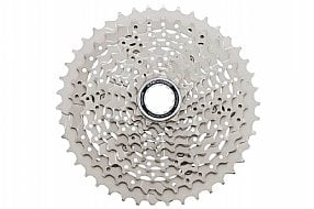 Shimano Deore CS-M4100 10-Speed Cassette