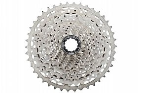 Shimano Deore CS-M5100 11-Speed Cassette