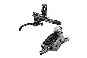 Shimano XTR M9120 Hydraulic Disc Brake Set
