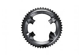 Shimano Dura-Ace FC-R9100 11-Speed Chainrings