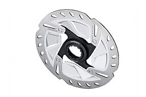 Shimano Ultegra SM-RT800 Disc Rotors