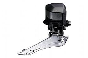 Shimano Dura-Ace Di2 FD-R9150 Front Derailleur