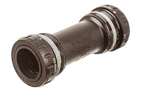 Shimano XTR BB93 Bottom Bracket
