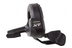 Shimano XT Di2 SW-M8050-R Right Shifter