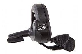 Shimano XT Di2 SW-M8050-R Right Shifter