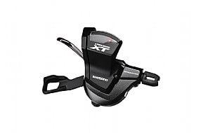 Shimano XT M8000 Front Shifter