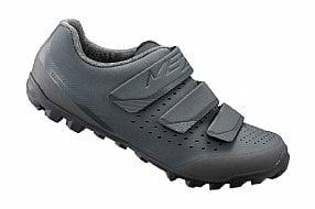 Shimano ME201W Womens MTB Shoe