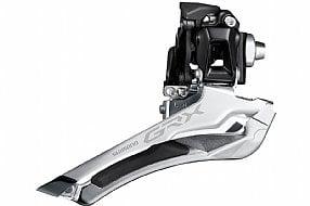 Shimano GRX FD-RX400 10-Speed Front Derailleur