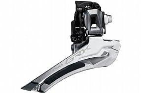 Shimano GRX FD-RX810 11-Speed Front Derailleur