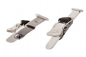 Shimano Universal Buckle and Strap