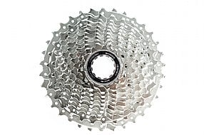Shimano 105 CS-HG700 11-Speed 11-34 Cassette