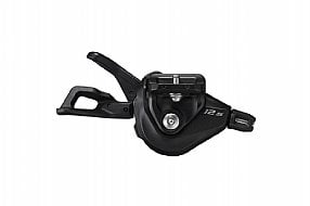 Shimano Deore SL-M6100-I 12-Speed Shifter