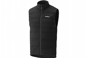 Shimano Mens Insulated Vest