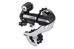 Shimano Acera M360 7/8-Speed Rear Derailleur