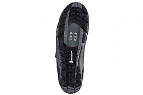 Shimano SH-MW701 Winter Gore-Tex MTB Shoe