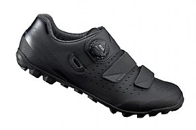 Shimano ME400 MTB Shoe