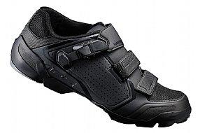 Shimano SH-ME5 MTB Shoe