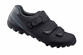 Shimano ME301 MTB Shoe
