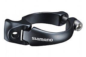 Shimano Dura-Ace Di2 FD-R9150 Front Derailleur Adapter