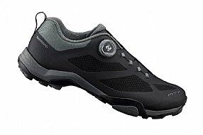 Shimano MT7 MTB Shoe