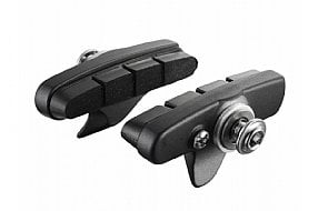 Shimano BR-5800 Brake Shoe Set