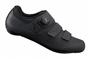 Shimano RP4 Road Shoe