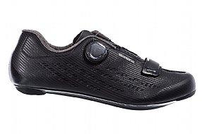 Shimano RP5 Road Shoe