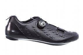 Shimano RP9 Road Shoe