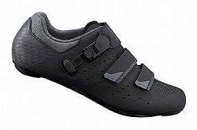 Shimano RP301 Road Shoe