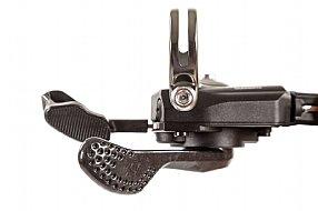 Shimano XTR SL-M9000 Shifter