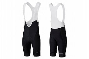Shimano Mens Breakaway Bib Shorts
