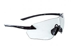 Shimano S-PHYRE R1 Photochromic Sunglasses