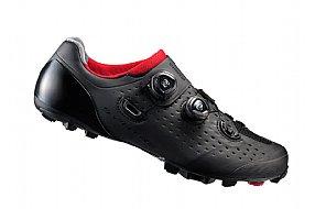 Shimano SH-XC9 S-Phyre MTB Shoe