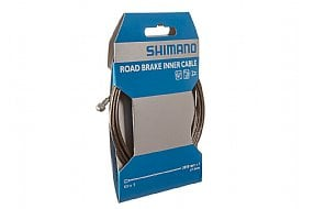 Shimano Stainless Inner Road Brake Cable