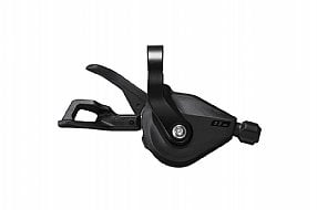 Shimano Deore SL-M5100 11-Speed Shifter